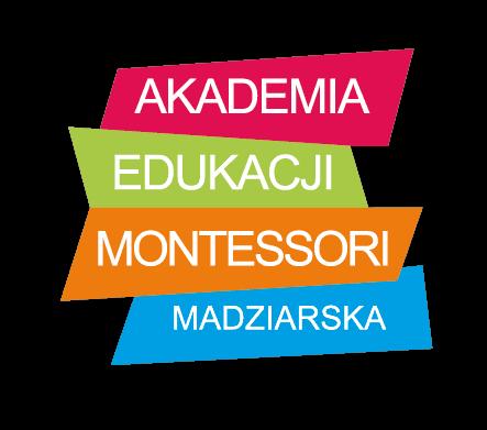 Przedszkole Montessori Poznań