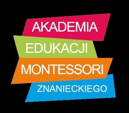 Żłobek Montessori Poznań