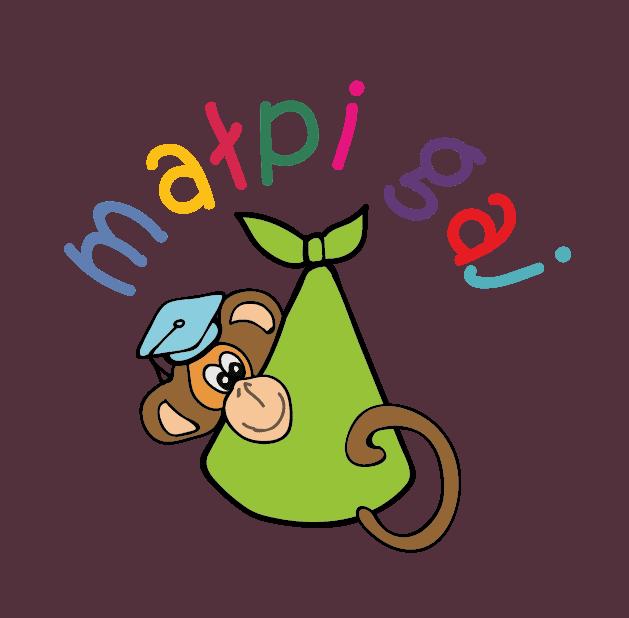 Akademia Edukacji Montessori Małpi Gaj